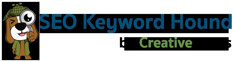 Keyword Hound - SEO Keyword Manager